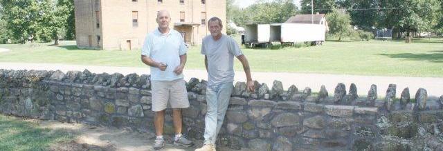 Community of Goshen, Ohio – Site Two