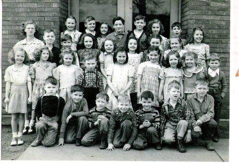 Goshen 1947