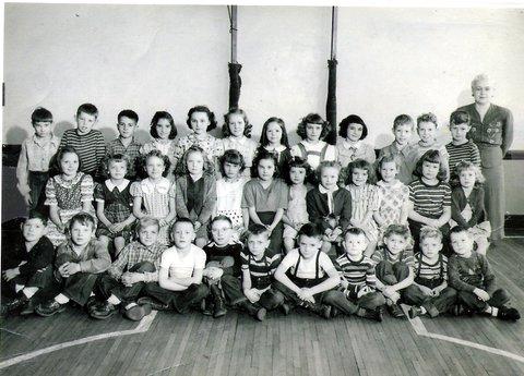 Goshen 1948